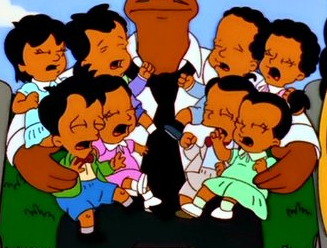 File:Octuplets at Maude's Funeral.PNG