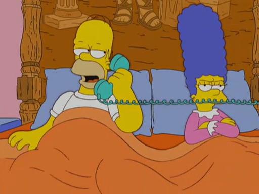 File:Please Homer, Don't Hammer 'Em 57.JPG