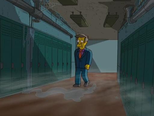 File:Please Homer, Don't Hammer 'Em 87.JPG
