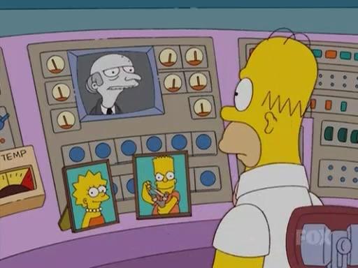 File:Simple Simpson 92.JPG