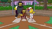 Simpsons-2014-12-19-16h56m10s96