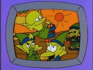 Simpsons roasting on a open fire -2015-01-03-11h36m00s192