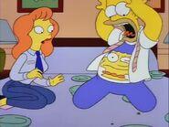 The Last Temptation of Homer -2015-01-03-08h19m04s35