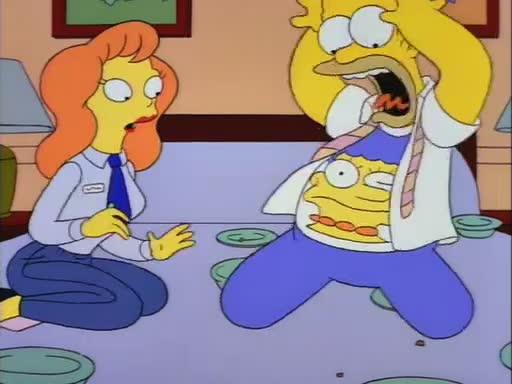 File:The Last Temptation of Homer -2015-01-03-08h19m04s35.jpg