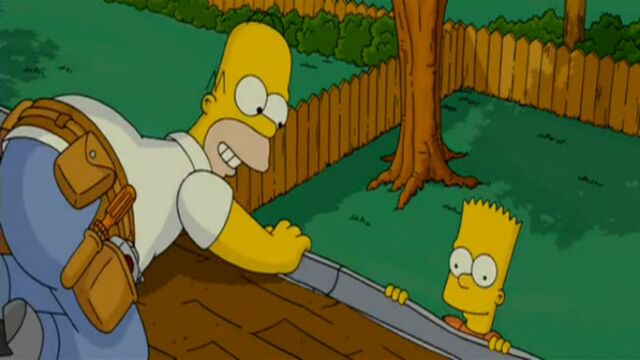 File:The Simpsons Move (0222).jpg