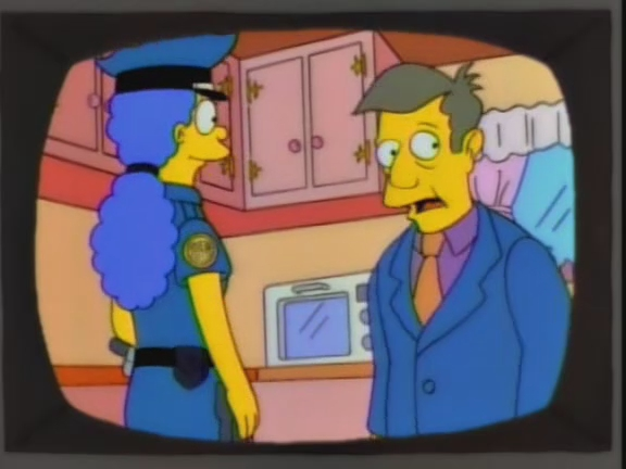 File:The Springfield Connection 48.JPG