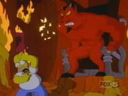 Treehouse of Horror XI -00185
