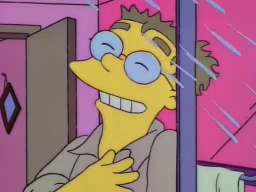 File:Who Shot Mr. Burns, Part Two 3.JPG