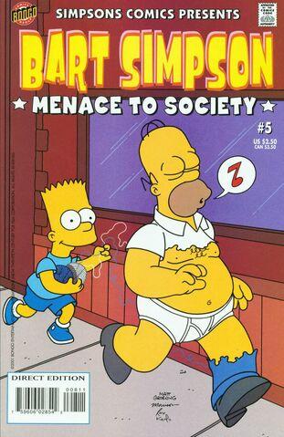 File:Bart Simpson-Menace to Society.JPG