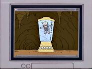 Bin Laden in a Blender 01