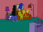 Couch Gag No.230