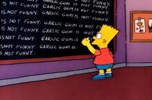 GarlicIsNotFuuny S01E11