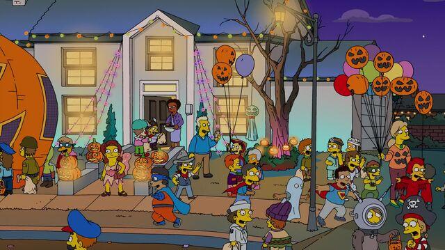 File:Halloween of Horror 90.JPG