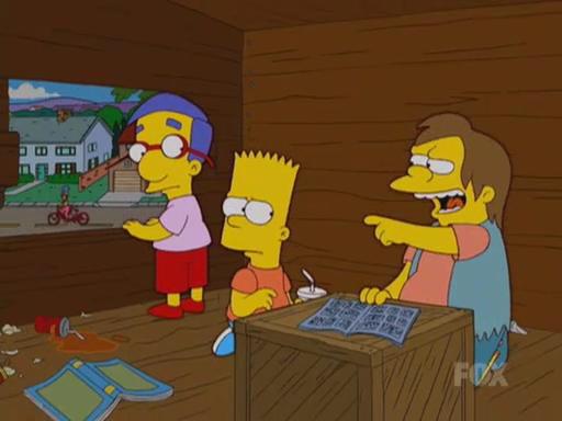 File:Marge's Son Poisoning 22.JPG