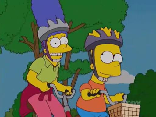 File:Marge's Son Poisoning 45.JPG