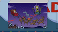 Thumbnail for version as of 09:46, November 23, 2011