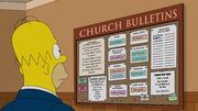 Pulpit Friction 85B