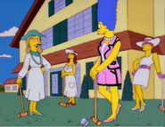 Scenes from the Class Struggle in Springfield 1
