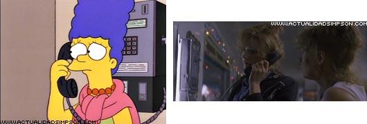 Simpsons 86 91