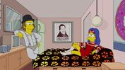 Treehouse of Horror XXV -2014-12-26-08h27m25s45 (101)