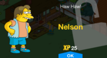 250px-Tapped Out Nelson New Character