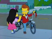 Bart's Girlfriend 137