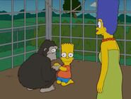 Bart Has Two Mommies (41)