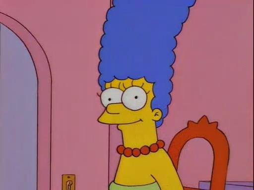 File:Bart on the Road 133.JPG