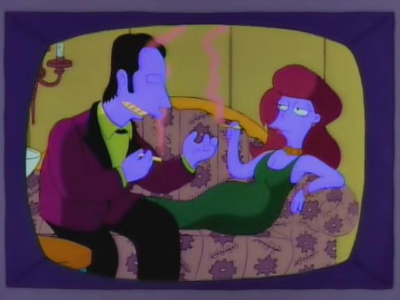 File:Bart the Lover 73.JPG