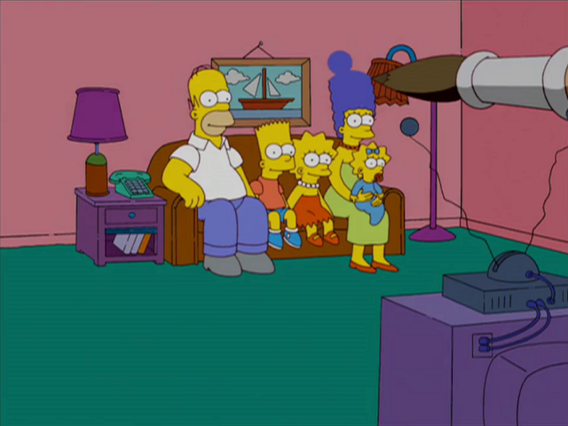 File:Couch Gag No.231.png