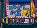 Distrito de Teatros de Springfield 03.fw