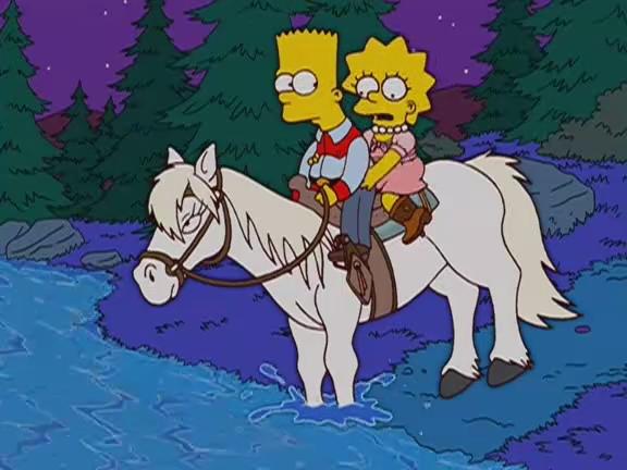 File:Dude, Where's My Ranch 105.JPG
