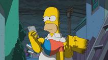Flanders' Ladder promo 3
