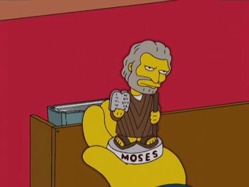 File:Home Away from Homer 59.JPG