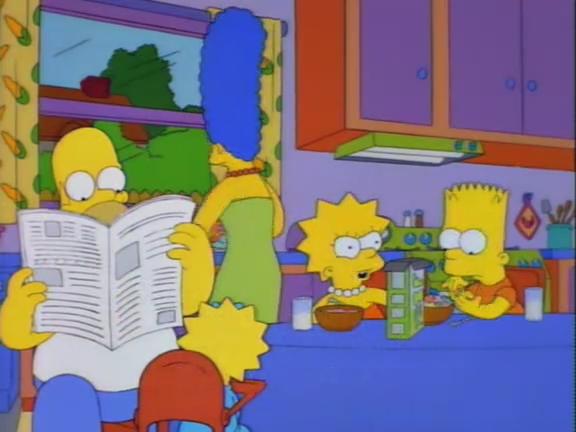File:Homer Badman 2.JPG