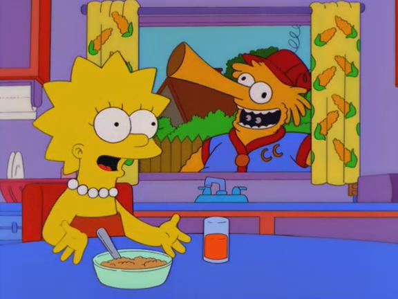 File:Homer to the Max 36.JPG