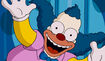 Krusty il Clown 3
