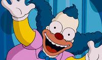 Krusty il Clown 3