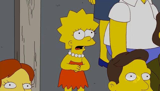 File:Lisa Goes Gaga 58.JPG