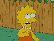 Marge Gamer 105