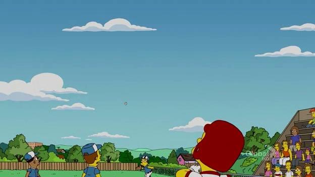 Image - MoneyBART 47.JPG | Simpsons Wiki | FANDOM powered by Wikia