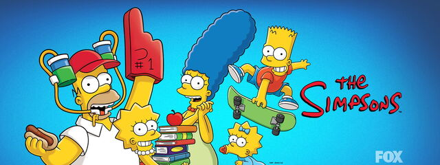 File:Simpsons international.jpg