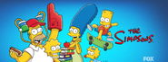 Simpsons international
