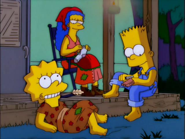 File:Southern Bart and Lisa.JPG