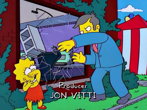 File:The Bart Wants What It Wants 10.JPG
