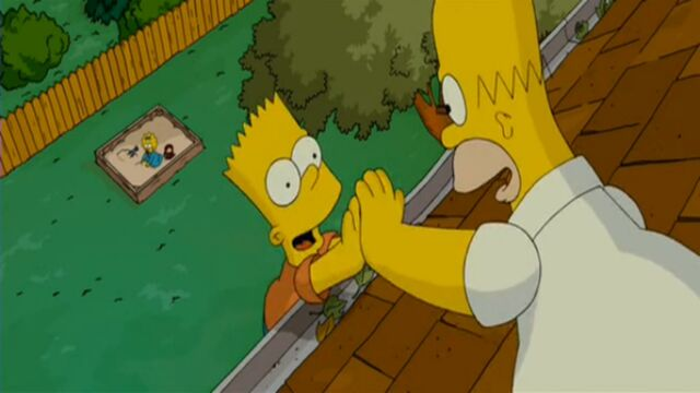 File:The Simpsons Move (0226).jpg