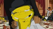 Treehouse of Horror XXV -2014-12-29-04h24m26s167