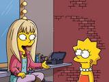 Waverly Hills, Onde os Simpsons não tem Vez