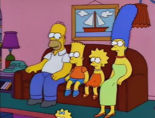File:Bart's Inner Child 124.JPG