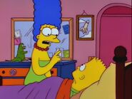 Bart Sells His Soul 50